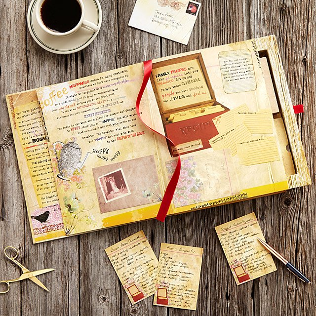 mother-daughter-letter-book