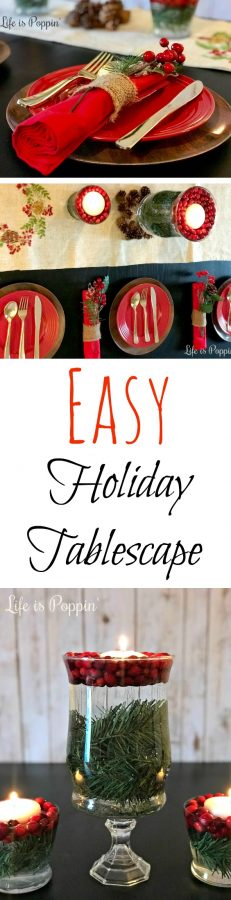 Easy-Holiday-Tablescape-Pin