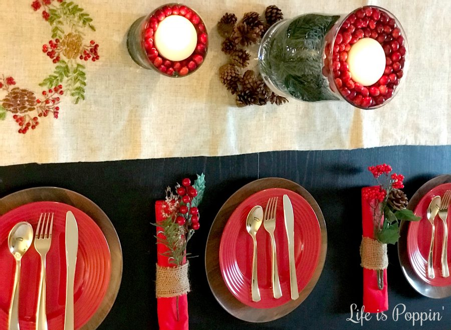 Holiday-Tablescape-DIY
