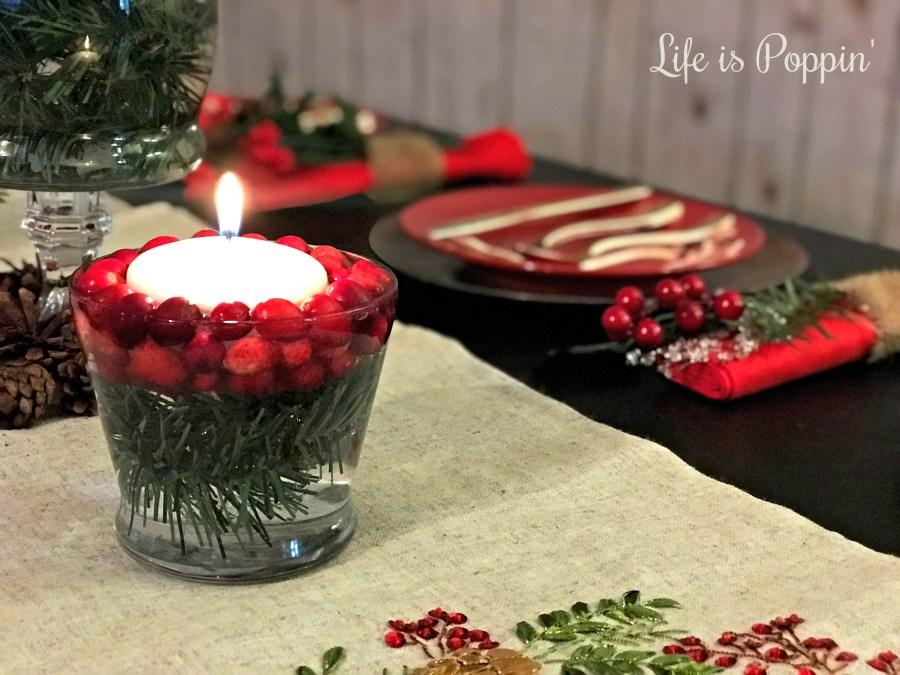 Holiday-Tablescape-Idea