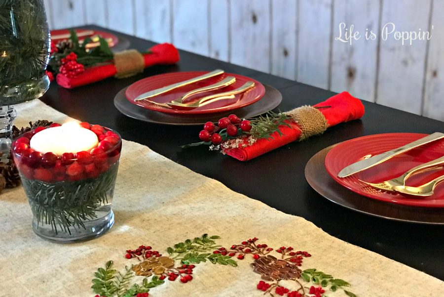 Holiday-tablescape-Meijer