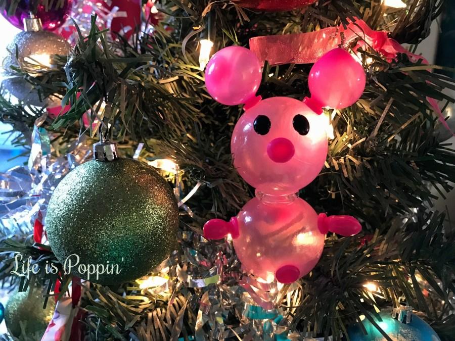 Oonies-tree-ornament