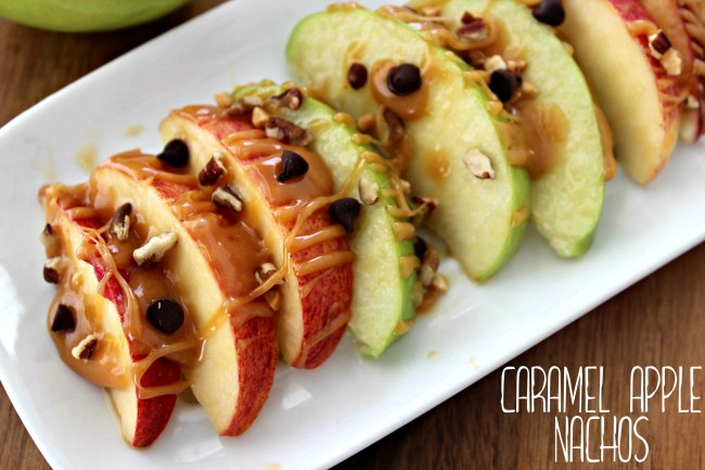 Caramel-Apples-Nachos