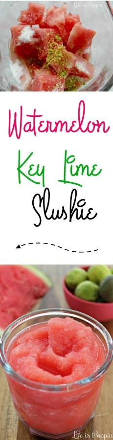 Watermelon-Slushie-pin