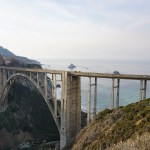 Bucket List: California's Pacific Coast Highway Road Trip