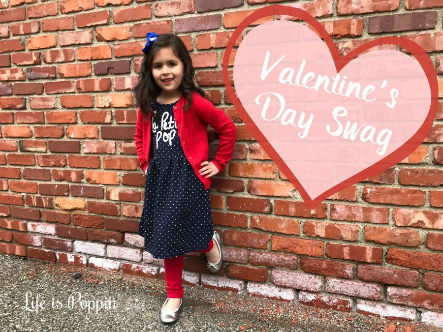 Valentine's-Day-Swap.com