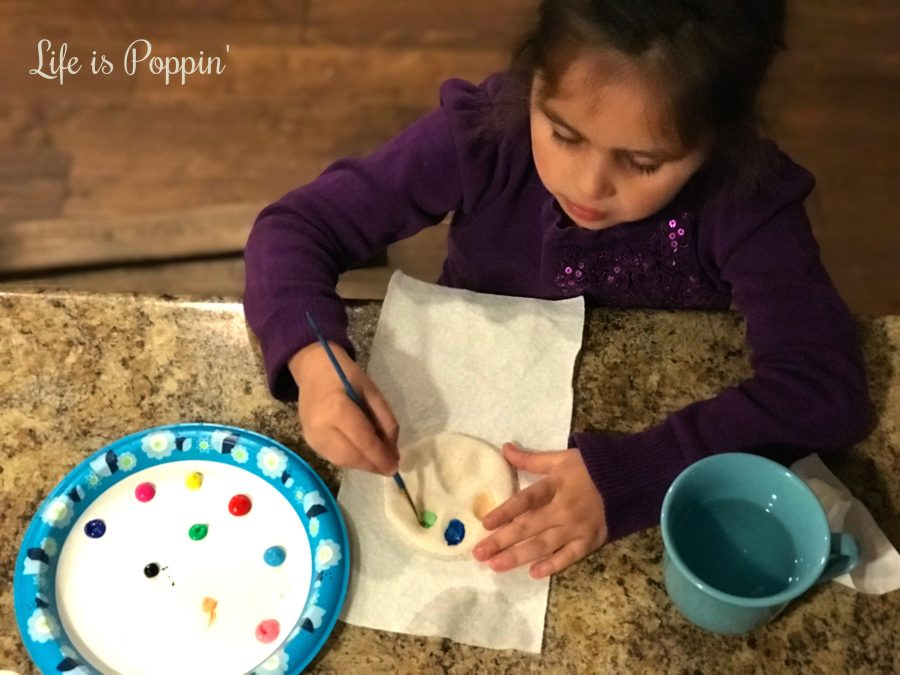 Pet-keepsake-Salt-dough