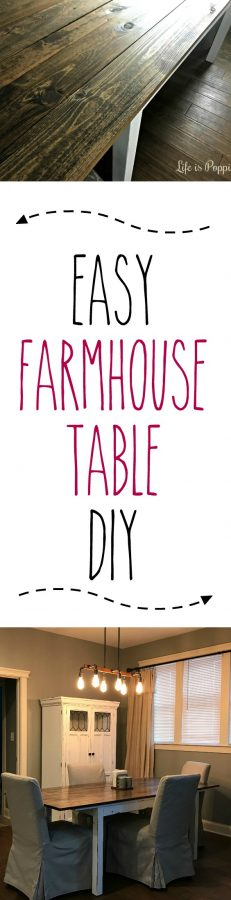 Farmhouse-Table-Pin