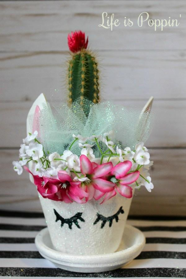 Planter-Unicorn-DIY