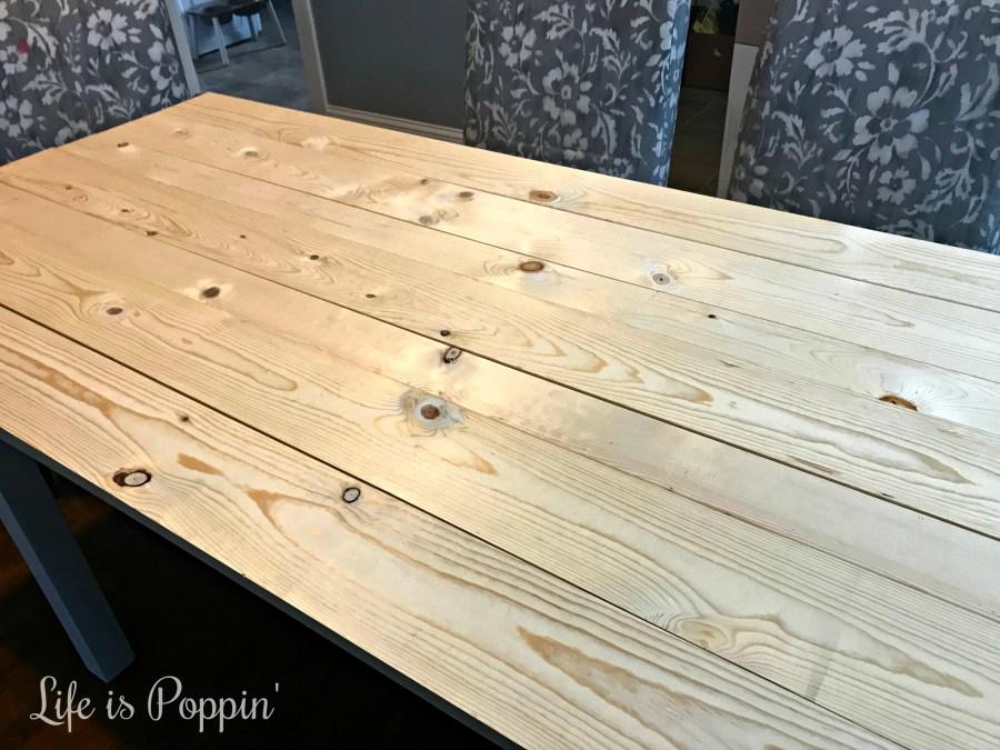 Second-Step-Farmhouse-Table
