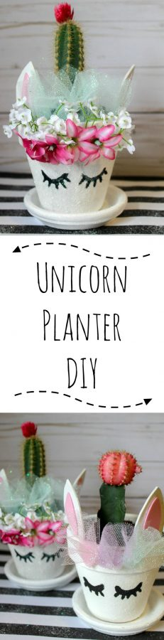 Unicorn-Planter-DIY-Pin