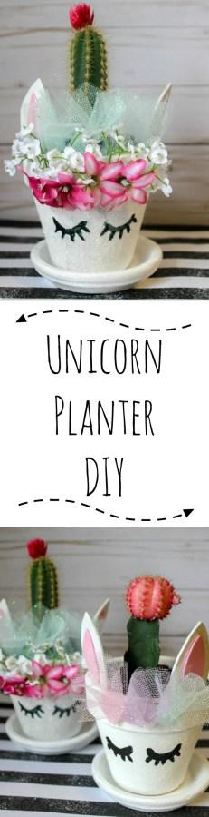 Unicorn-Planter-DIY-Pin
