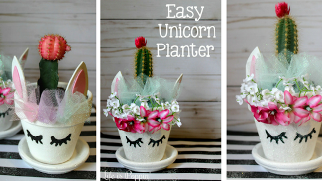 Unicorn-planter-header