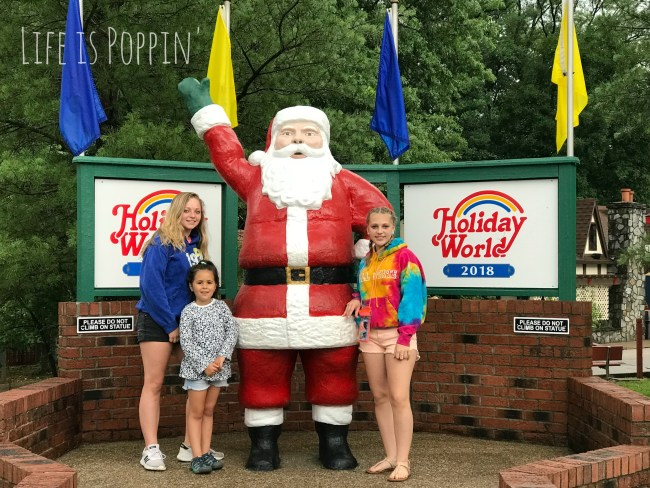 Holiday-World-2018