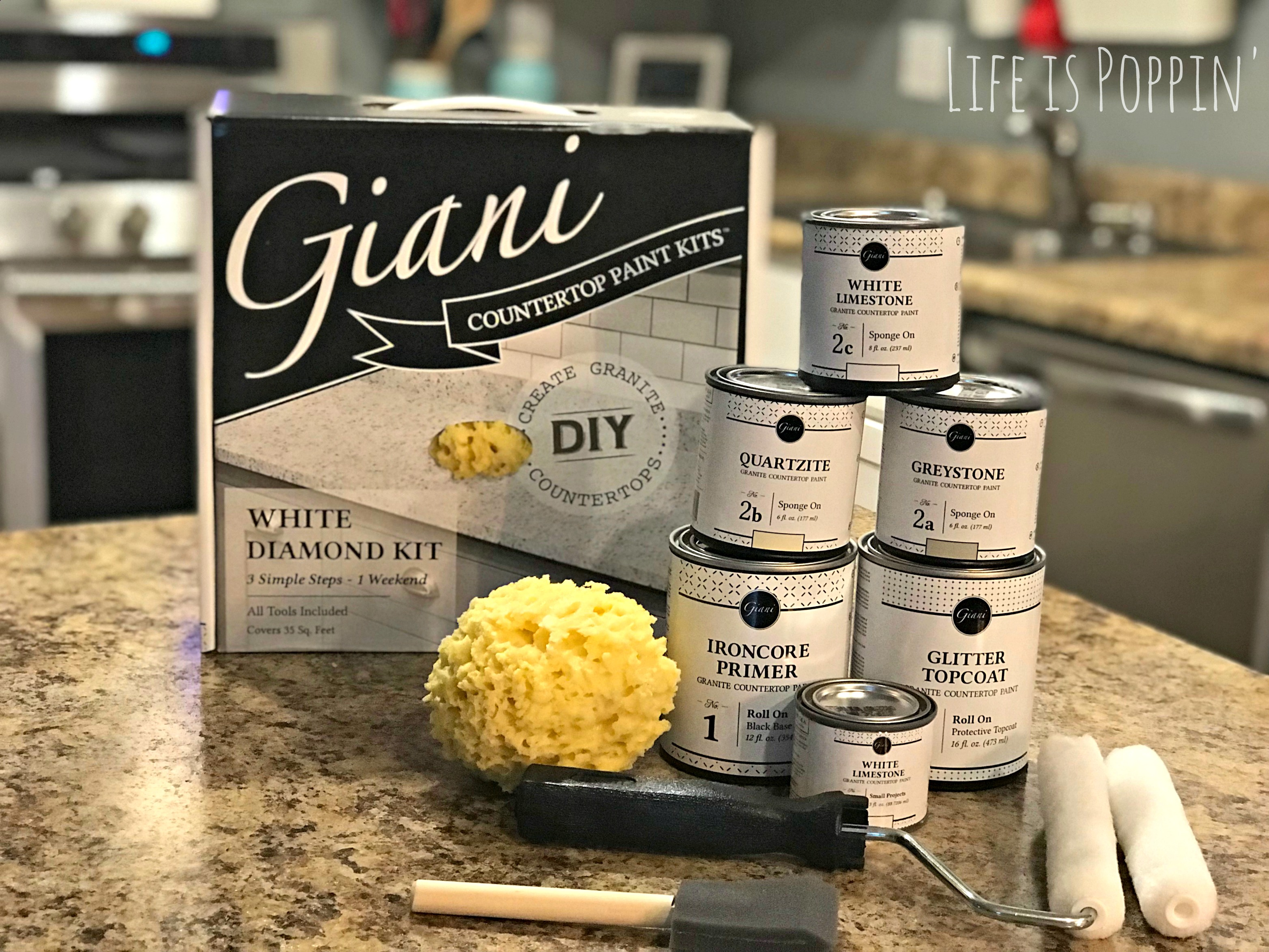 Giani-Countertop-paint-kits