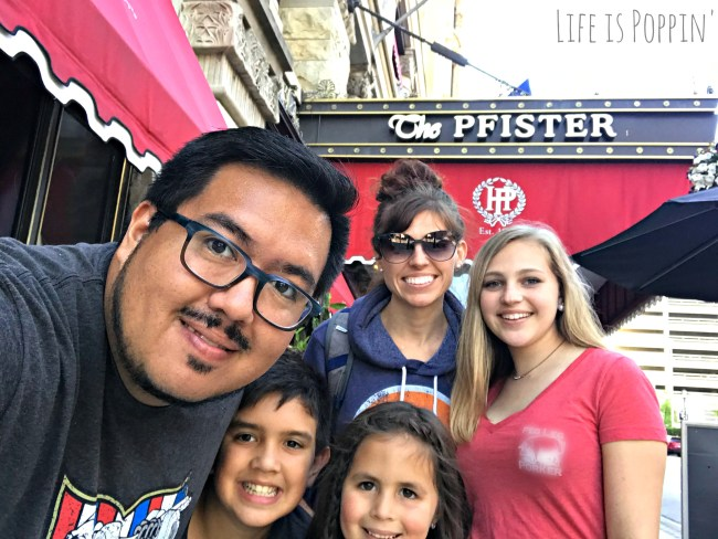 The-Pfister-Hotel-Review