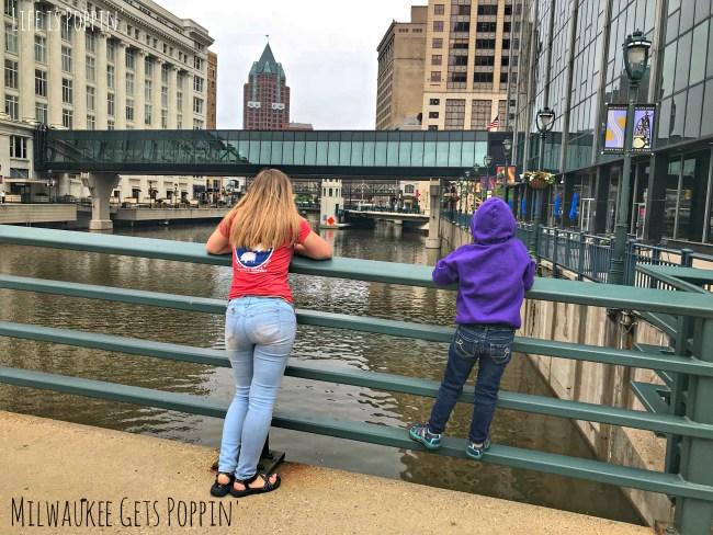 Visit-Milwaukee