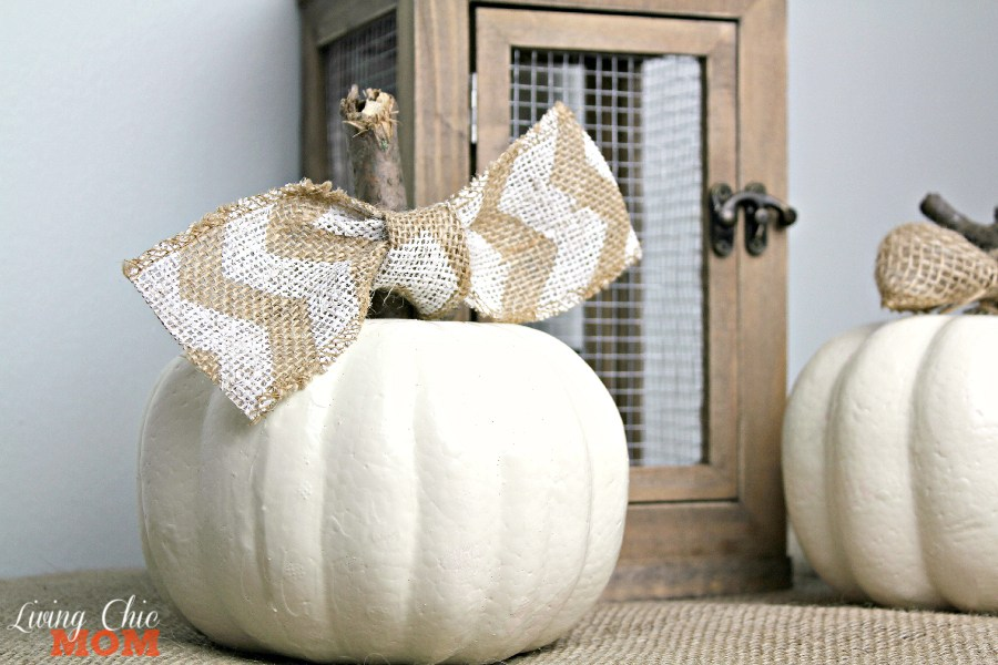 upcycle-dollar-tree-pumpkin-