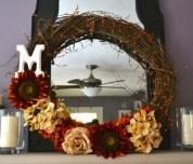 Wreaths | Life Is Sweet As A Peach