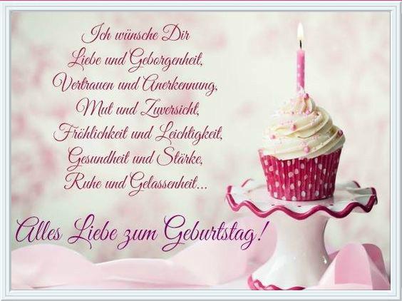 Selamat Ulang Tahun Dalam Bahasa Jerman Selamat Dalam Bahasa Jerman Selamat Ulang Tahun