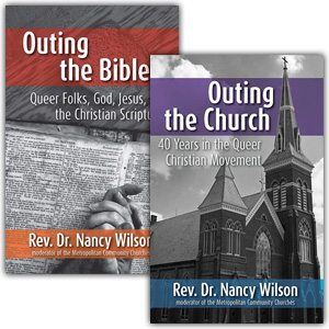 outing-the-bible-church-set