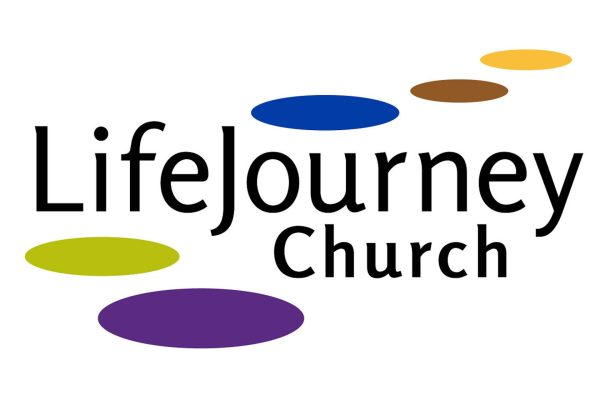 sermons-from-life-journey-church