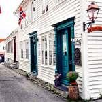 Majorstuen Kafe – An Extraordinary Experience in Norway