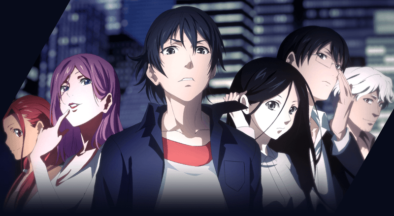 Chou soran vs reigyoku (full fight) english subbed hitori no shita: Hitori No Shita The Outcast Season 3 Release Date Last News Review