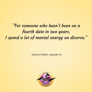 Life_Lafter_Divorce_Quote_ep24a