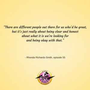 Life_Lafter_Divorce_Quotes_ep55c_Rhonda_Richards-Smith