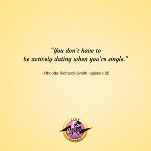Life_Lafter_Divorce_Quotes_ep55g_Rhonda_Richards-Smith