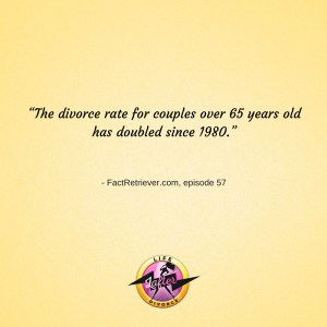 Life_Lafter_Divorce_ep57_c_fun_facts_about_divorce