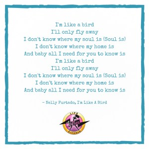 Divorce_song_lyrics_ep_55c