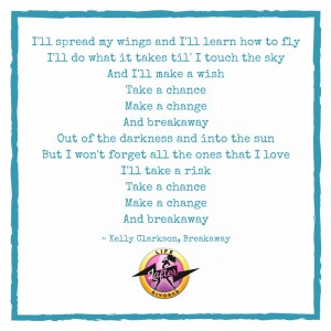 Divorce_song_lyrics_ep_55d