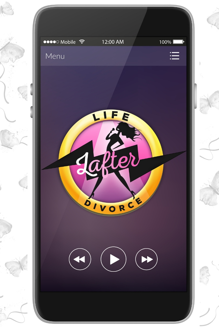 Life-Lafter-Divorce-Podcast-Phone