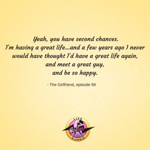 Life_Lafter_Divorce_Quote_ep99f