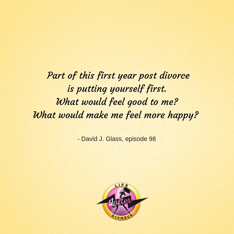 Life_Lafter_Divorce_quotes_ep98e