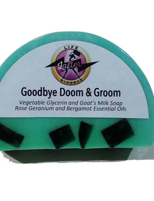 divorce_aromatherapy_goats_milk_soap_rose_geranium_bergamot_essential_oils_front