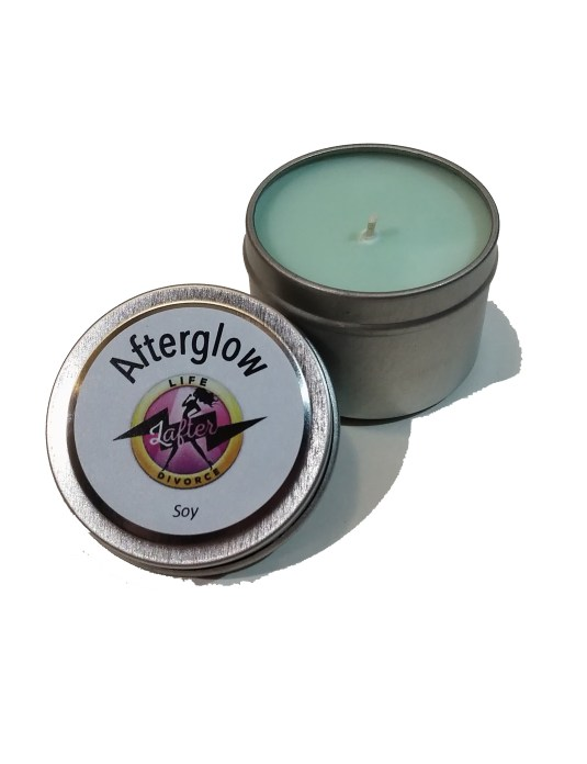 divorce_aromatherapy_soy_candle_afterglow_2oz_tin_open