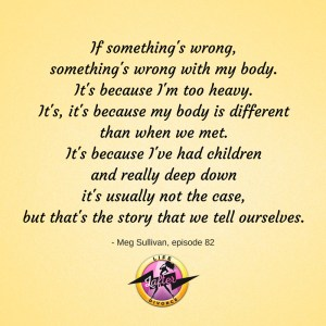 Life_Lafter_Divorce_quotes_ep82a_body_confidence