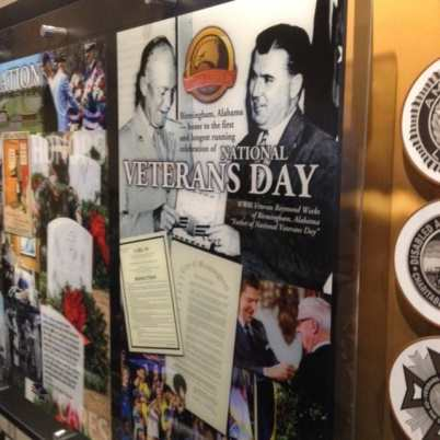 national-veterans-shrine-remembers-weeks-as-father-of-veterans-day