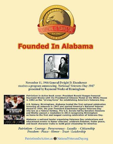 poster veterans day founding LL logo 11x14 size.jpg.opt390x496o0,0s390x496