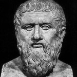 Your Best Victory–Plato