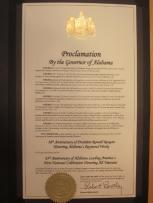 Gov Proclamation 2012 05