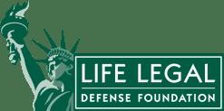 LLDF logo_large copy