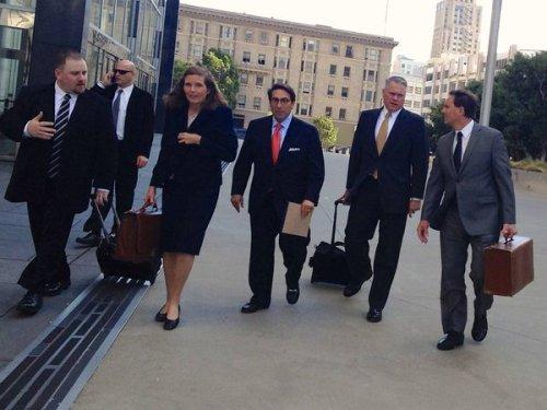 LLDF Attorneys copy