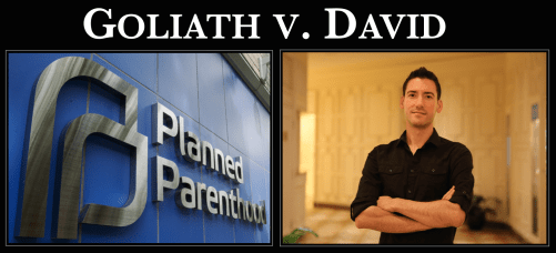 Goliath v. David 2.png