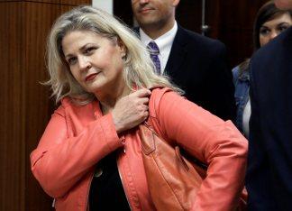 "San Francisco Court Drops ""Deceptive ID"" Charge Against Planned Parenthood Investigator Sandra Merritt"
