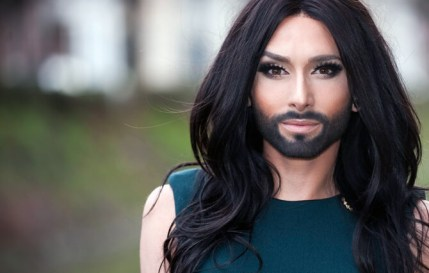 The-10-Richest-Transgender-People-In-The-World-2