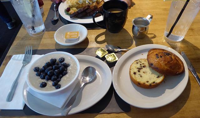 breakfast-1984936_640